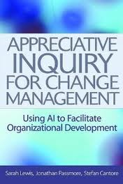 appreciative enquiry
