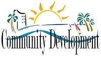 Pelatihan Community Development