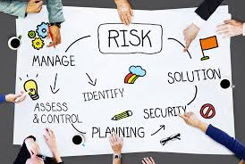 gambar pelatihan risk management