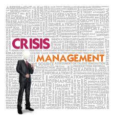 gambar Pelatihan Manajemen Krisis