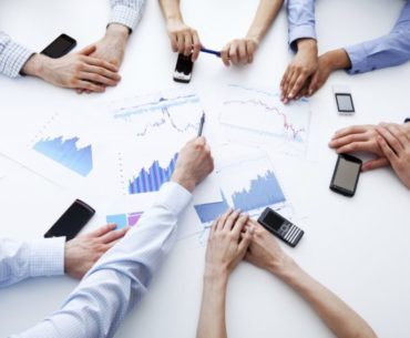 Pelatihan Strategic Decision Making Bandung