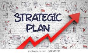 picture of pelatihan strategic planning