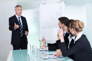 picture of Pelatihan Change Management