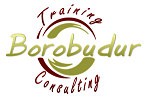 Borobudur Training