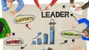 Training Leadership