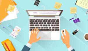 Pelatihan Effective Marketing & Sales Planning