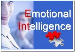 gambar pelatihan eq - emotional intelligence