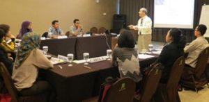 pelatihan public speaking bandung