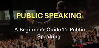 Pelatihan Public Speaking Terbaik di Bandung Indonesia