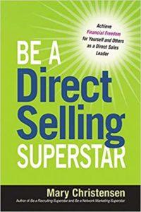 direct selling adalah