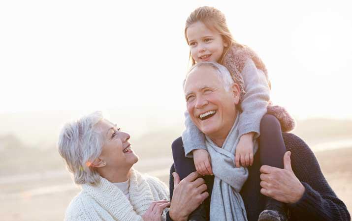 pelatihan persiapan pensiun